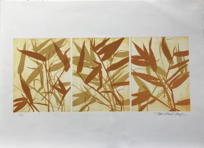 Grasses ringler