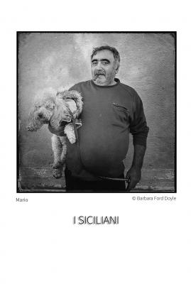 Mario isiciliani