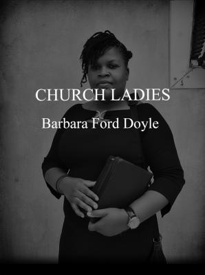 Church-ladies-title