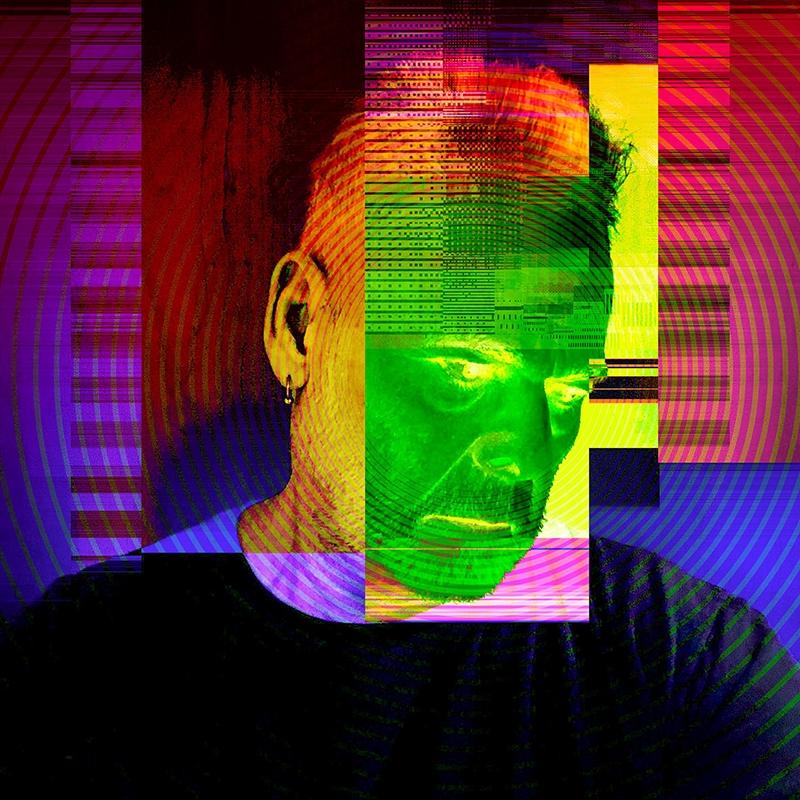 17 trugman transmutationblinded with envy copy